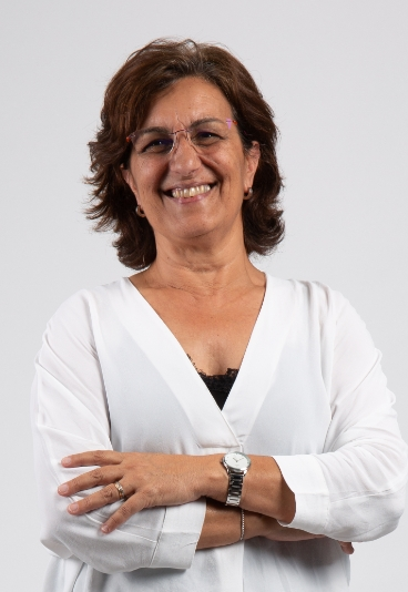 Fátima Lopes Alves